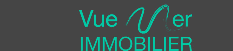 Vue Mer Immobilier real estate Vallauris